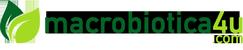 Macrobiotica4U